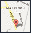 markinch map